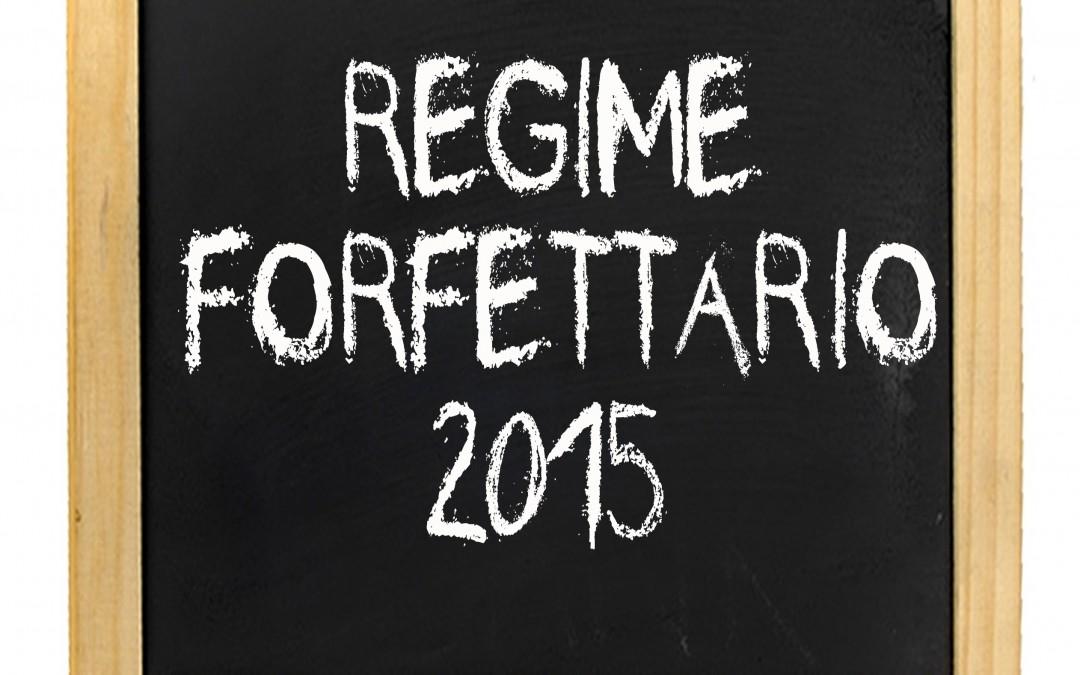 Una gestione più flessibile con il nuovo regime forfetario