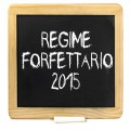 Forfettario-2015