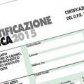 certificazione-unica-nuovo-cud-2015-per-chi-come-funziona-cosa-fare-e-come-scaricare-o-ritirare-per-730-2015-e-dichiarazione
