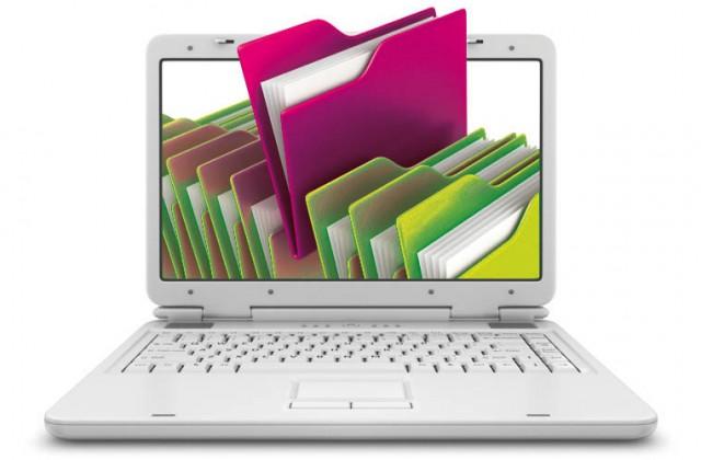 Scatta l'ora della fatturazione elettronica, benvenuti nell'era dei software gestionali