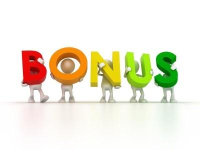 """""""School Bonus"""" che cos'è e chi ne può beneficiare?"""
