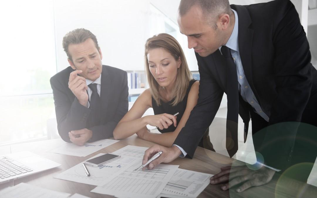 Le spese di intermediazione immobiliare detraibili dal reddito