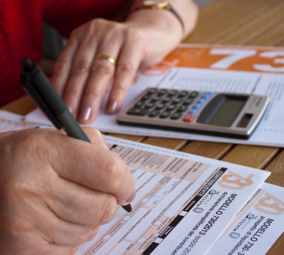 Le spese sanitarie detraibili dal reddito PARTE 2