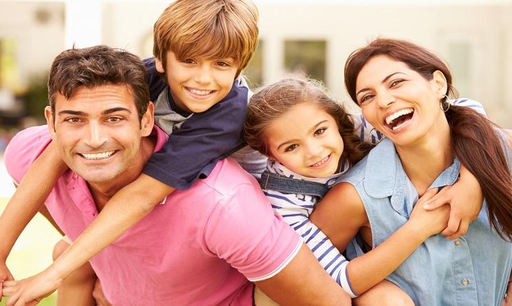 """""""Bonus famiglia"""" le modalità di accesso al beneficio"""