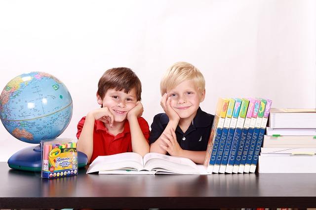 Spese scolastiche quali sono e come detrarle nel 730