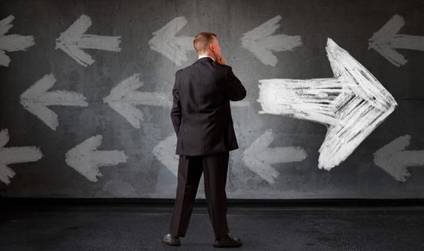 Ditta individuale come si apre e quali rischi comporta