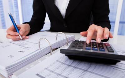 """Tassazione per cassa per imprese in """"semplificata"""""""