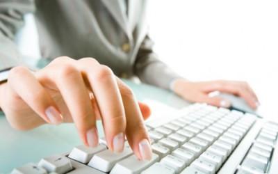 Come aggiornare i processi aziendali con l'arrivo delle e-fatture dal 2019